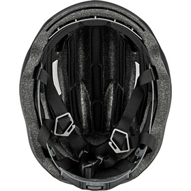 Rudy Project Volantis Helmet black stealth